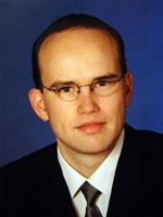 Peter Haase