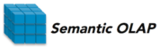 Semantic OLAP logo small2.png