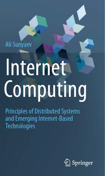 Internet computing cover sunyaev.png