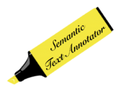 Semantic Text Annotator Icon.png