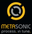 Metasonic Logo.png