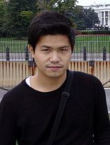Duc <b>Thanh Tran</b> - 158px-DSC03632