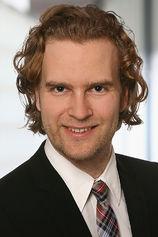 Felix Leif Keppmann