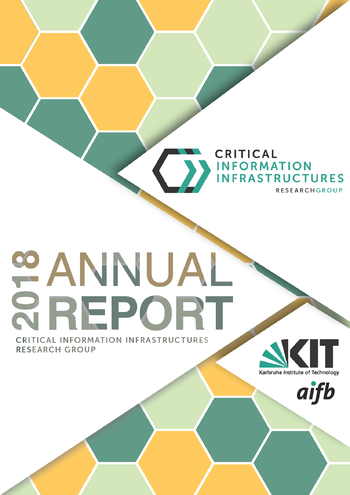 Cii2018 annual-report.png