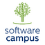 Software-Campus-Logo.png